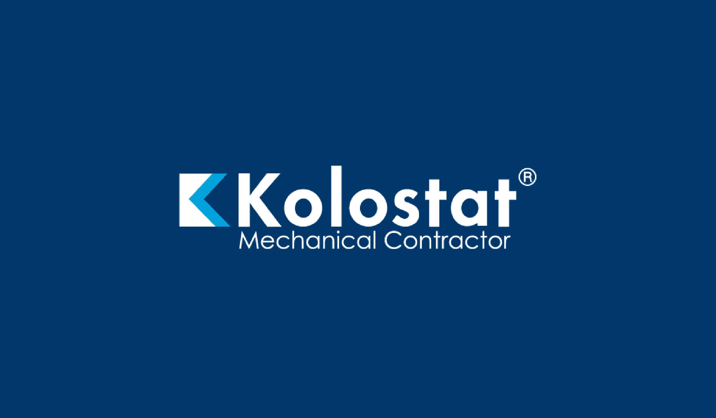 Logo de Kolostat